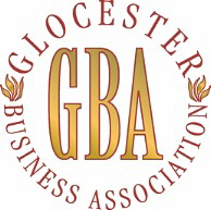 GBA | Glocester Business Association